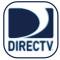 DirecTV en zona social
