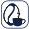 Proceso del café